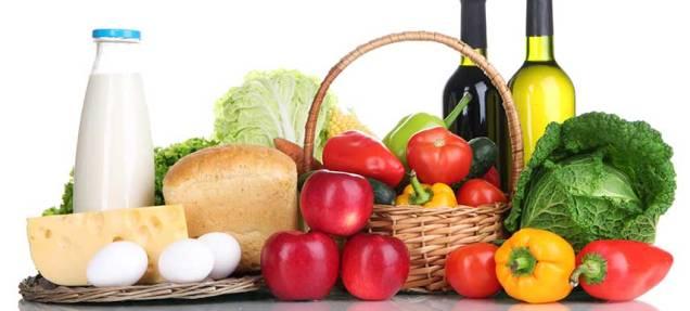 diet-sihat