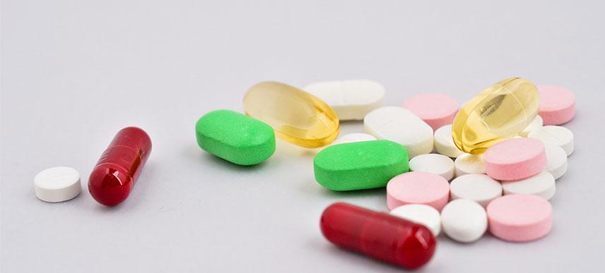 progesterone.jpg